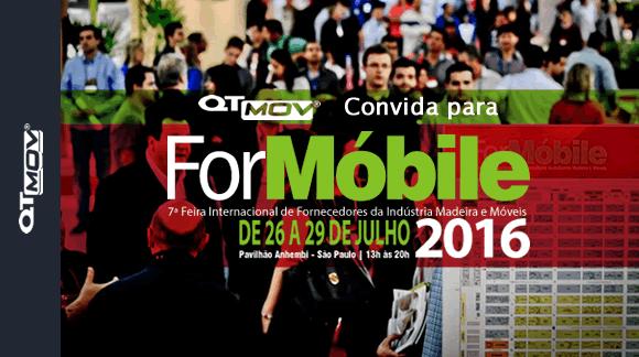 Post blog Formobile 2016