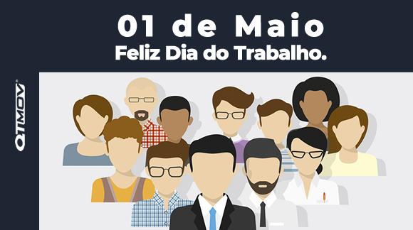_ Modelo blog