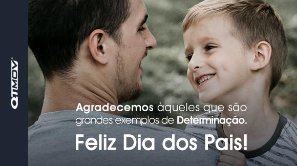 Dia dos Pais blog
