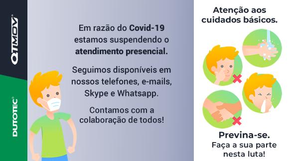 Coronavirus blog (1)