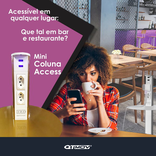 Mini Coluna Access01BLOG