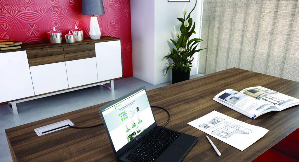 Planejamento de móveis: o que cuidar no seu projeto