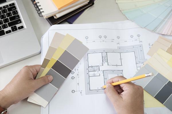 Reforma de escritório: 5 dicas para o seu projeto