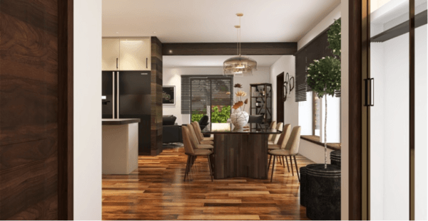 Os 10 melhores softwares para design de interiores